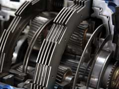 auto transmission, chevy transmission, heavy duty truck, truck transmission, car transmission